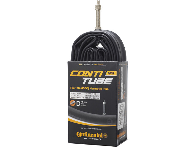 Continental Tour Inner Tube